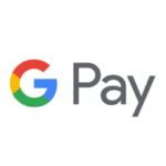 845ae8ebfb05242ff3ba9483c22926de_google-pay-vector-logo-brand-logo-collection_720-340