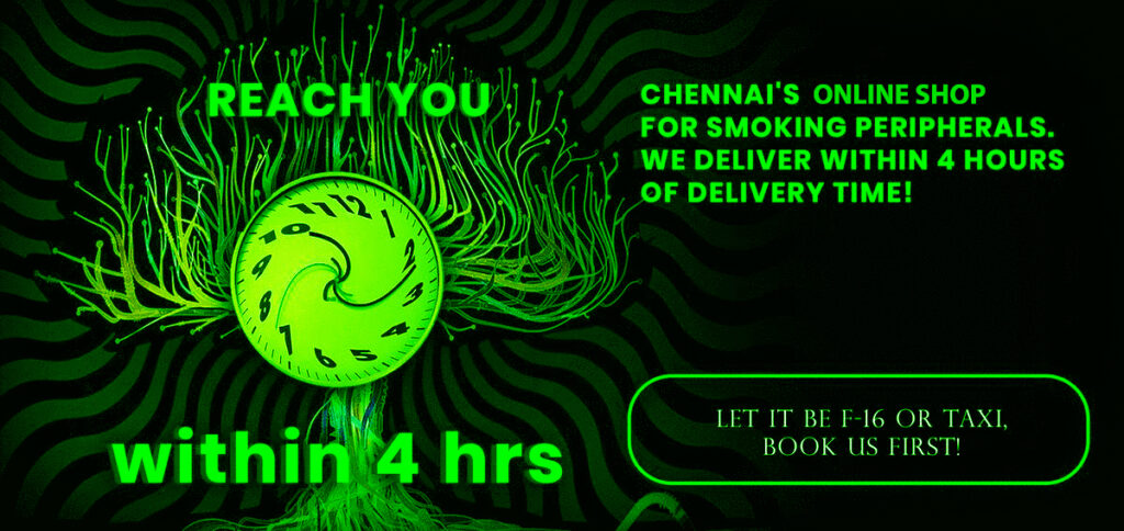 ocb rolling Papers in chennai